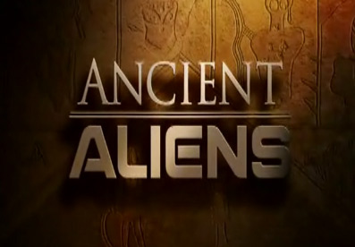 http://truthseekingdvds.com/_images/ebay/images-for-ebay/Ancient-aliens.jpg