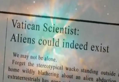 http://truthseekingdvds.com/_images/ebay/images-for-ebay/Ancient-aliens2.jpg