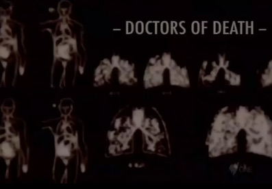 http://truthseekingdvds.com/_images/ebay/images-for-ebay/doctors-of-death.jpg
