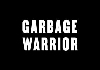 http://truthseekingdvds.com/_images/ebay/images-for-ebay/garbage-warrior2.jpg