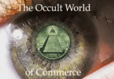 http://truthseekingdvds.com/_images/ebay/images-for-ebay/occult-world-of-commerce.jpg