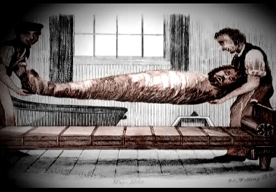 http://truthseekingdvds.com/_images/ebay/images-for-ebay/psychiatry.jpg