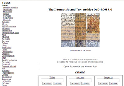 http://truthseekingdvds.com/_images/ebay/images-for-ebay/sacred-texts.jpg