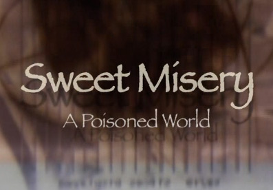http://www.truthseekingdvds.com/_images/ebay/images-for-ebay/sweet-misery.jpg