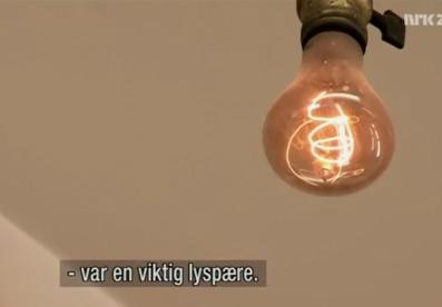 http://truthseekingdvds.com/_images/ebay/images-for-ebay/the-light-bulb-con3.jpg