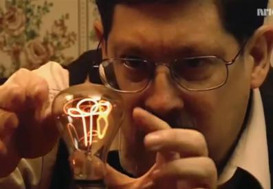 http://truthseekingdvds.com/_images/ebay/images-for-ebay/the-light-bulb-con4.jpg