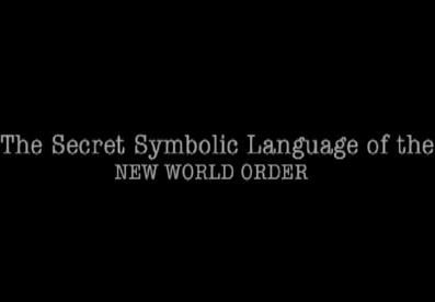 http://truthseekingdvds.com/_images/ebay/images-for-ebay/understanding-origins-of-freemasonry-5.jpg
