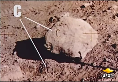 http://truthseekingdvds.com/_images/ebay/images-for-ebay/what-happened-on-the-moon.jpg