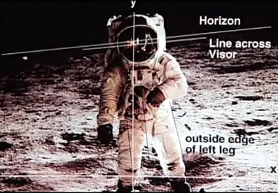 http://truthseekingdvds.com/_images/ebay/images-for-ebay/what-happened-on-the-moon2.jpg