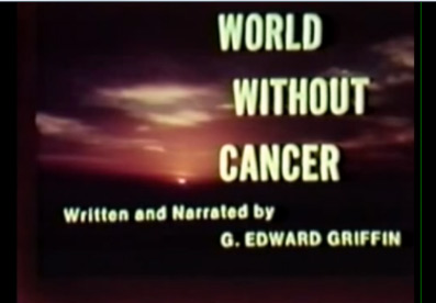 http://truthseekingdvds.com/_images/ebay/images-for-ebay/world-without-cancer.jpg
